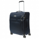 Samsonite, Чемоданы текстильные, 65n.001.006